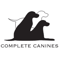 Complete Canines LLC